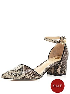 river-island-river-island-play-point-block-heel-shoe