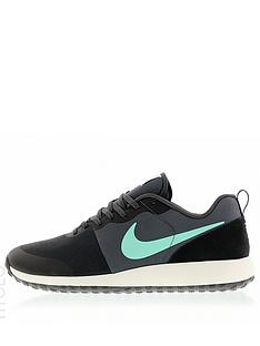nike-nike-elite-shinsen