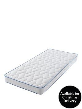 silentnight-sprung-mattress-90cm