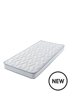 silentnight-silentnight-sprung-mattress-90cm-anti-allergy
