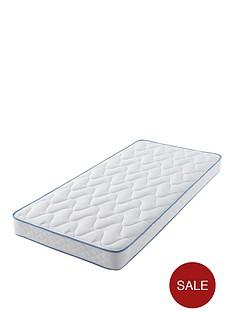 silentnight-silentnight-sprung-mattress-90cm-anti-allergy
