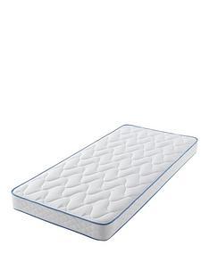 silentnight-sprung-mattress-120cm