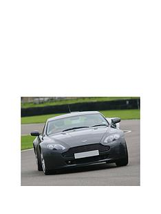 virgin-experience-days-supercar-ride-and-drive