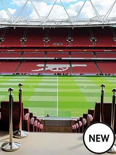 virgin-experience-days-arsenal-football-club-legends-stadium-tour-for-one
