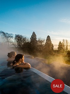 virgin-experience-days-refresh-ampamp-revive-at-ragdale-hall-spa