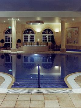 virgin-experience-days-rejuvenating-treat-for-two-at-sketchley-grange-hotel