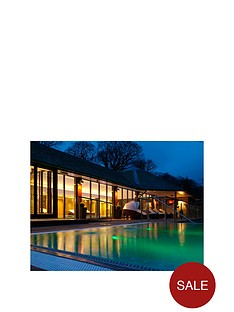virgin-experience-days-serenity-spa-day-with-the-spa-at-armathwaite-hall-hotel