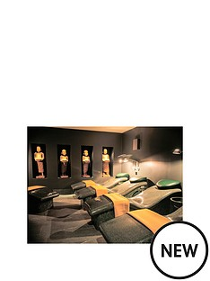 virgin-experience-days-half-day-dine-ampamp-spa-for-one-at-the-5-may-fair-hotel-london