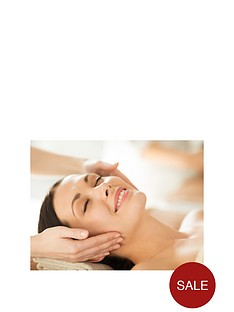 virgin-experience-days-deluxe-expert-facial-at-tranquil-day-spa