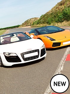 virgin-experience-days-supercar-choice