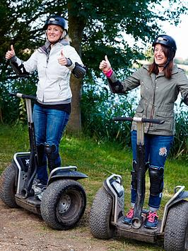 virgin-experience-days-segway-rally-blast-for-two-in-a-choice-of-15-locations-weekdays
