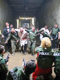 virgin-experience-days-zombie-survival-experience-in-a-choice-of-2-locations