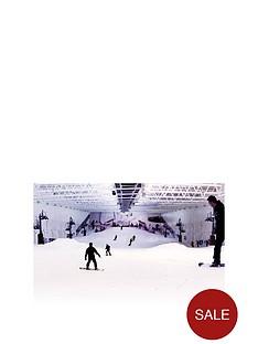 virgin-experience-days-ski-or-snowboard-taster