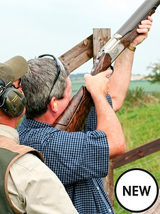 virgin-experience-days-clay-pigeon-shooting-for-one