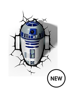 star-wars-r2-d2-3d-wall-light