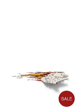 star-wars-millennium-falcon-3d-wall-light