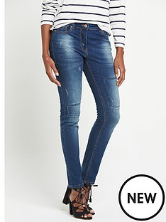 v-by-very-patch-relaxed-skinny-jean