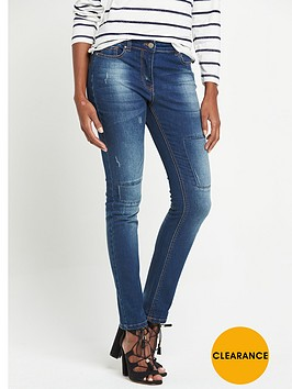 v-by-very-patch-relaxed-skinny-jeans