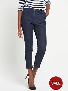 v-by-very-tailored-slim-leg-jean