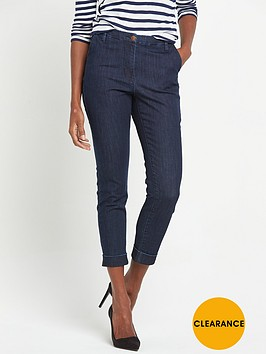 v-by-very-tailored-slim-leg-jean