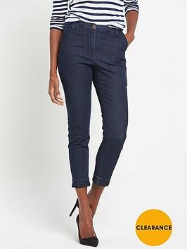 v-by-very-tailored-slim-leg-jeannbsp