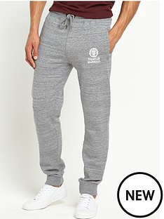 franklin-marshall-mens-sweatpants
