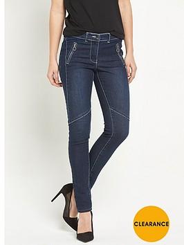 v-by-very-contrast-stitch-biker-jeans