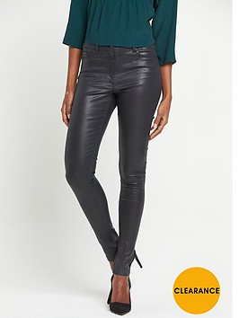 v-by-very-coated-skinny-jean