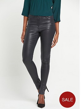 v-by-very-coated-skinny-jean