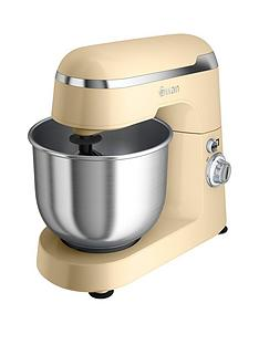 swan-retro-stand-mixer-cream