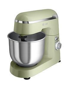swan-retro-stand-mixer-green