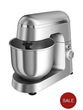 swan-sp25010sn-retro-stand-mixer-silver