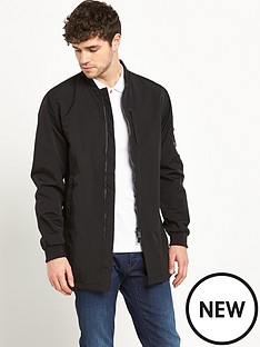 luke-luke-nation-long-length-jacket