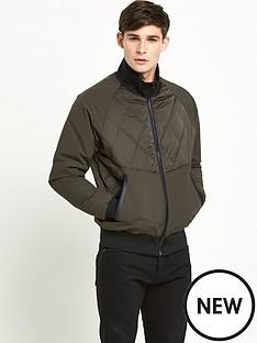 luke-rampr-quilted-funnel-neck-mens-jacket
