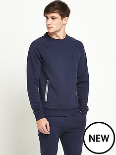 luke-zig-zip-mens-sweatshirt