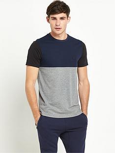 luke-kayne-crew-neck-mens-t-shirt