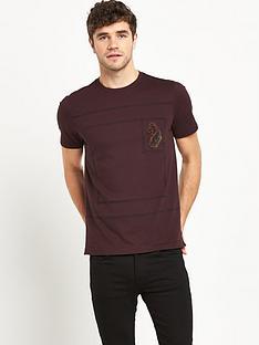 luke-ahag-printed-mens-t-shirt