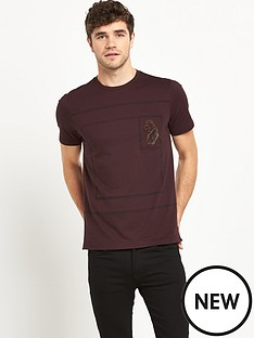 luke-luke-ahag-printed-shirt