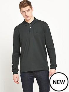 luke-steve-mitchel-mens-polo-shirt