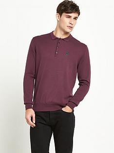 luke-bon-vivant-mens-polo-shirt
