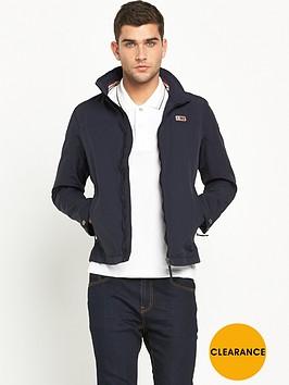 napapijri-shelter-jacket
