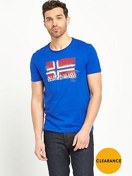 napapijri-sollas-short-sleeve-t-shirt