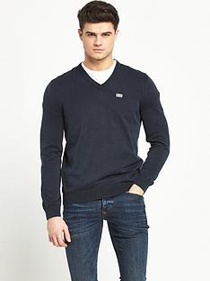 napapijri-napapijri-davesh-crew-sweatshirt