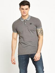 jack-jones-part-mens-polo-shirt