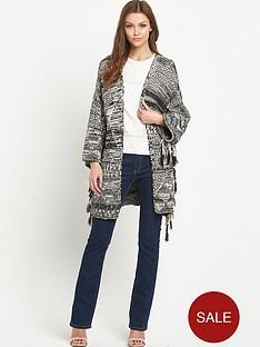 superdry-tassel-nomad-kimono