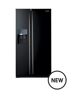 samsung-samsung-rs7567bhcbc1-frost-free-usa-style-fridge-freezer-next-day