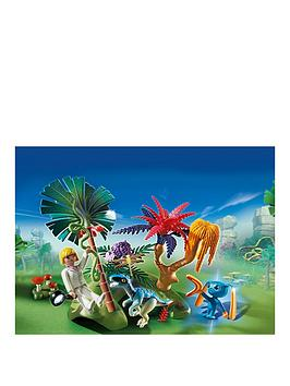 playmobil-playmobil-super-4-6687-lost-island-with-alien-raptor
