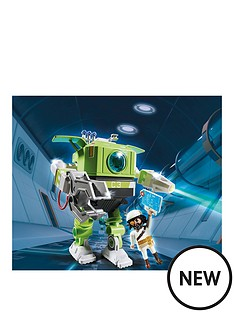playmobil-super-4-6693-cleano-robot