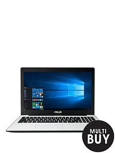 asus-x553-ma-intelreg-celeronreg-processor-4gb-ram-1tb-hard-drive-156-inch-laptop-with-optional-microsoft-office-365-personal