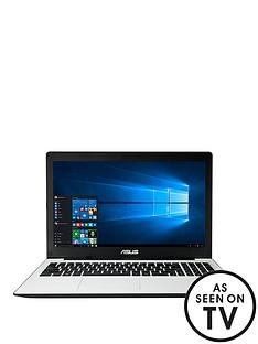 asus-x553-ma-intelreg-celeronregnbspprocessor-4gb-ram-1tb-storage-156-inch-laptop-white